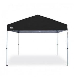 quick-shade-gazebo-instant-canopy-sport-w100