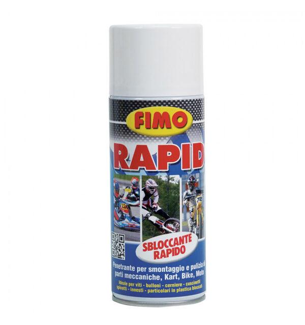 rapid-sbloccante-svitante-spray