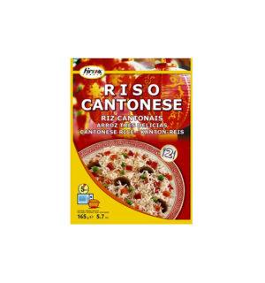 riso-cantonese