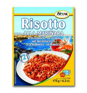 risotto-alla-marinara