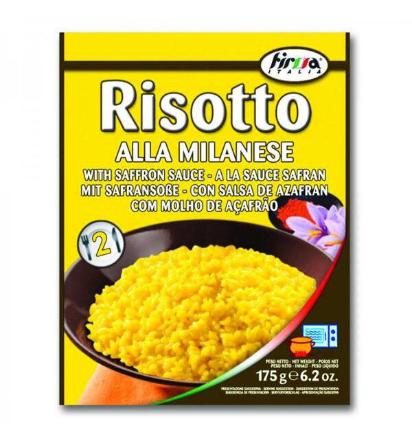 risotto-alla-milanese