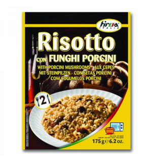 risotto-con-funghi-porcini