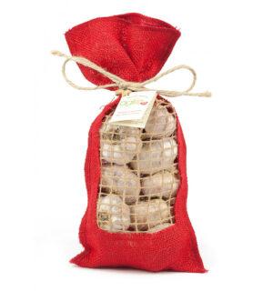 sacchetto-aglio-rosso-di-sulmona