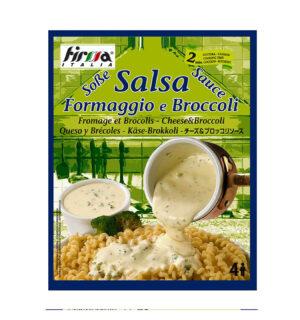 salsa-ai-formaggio-broccoli
