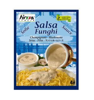 salsa-ai-funghi