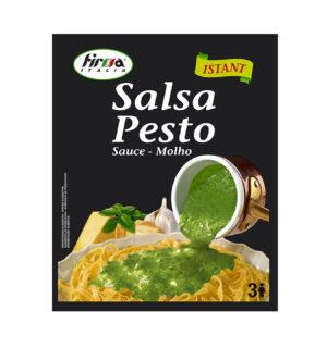 salsa-al-pesto