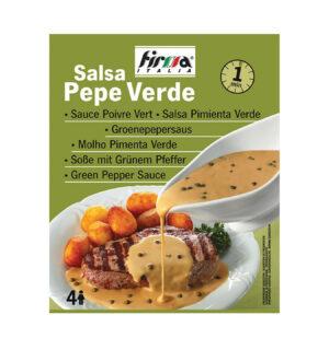salsa-al-pepe-verde