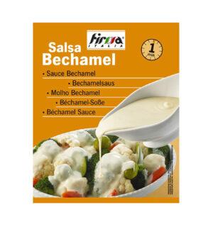 salsa-bechamel