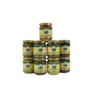 salsa-di-asparagi-creme-salse-e-patè-del-frantoio-antica-tuscia