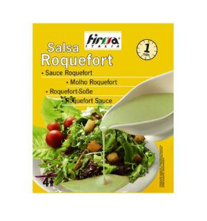 salsa-roquefort