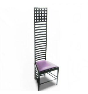 sedia-con-spalliera-alta-art11