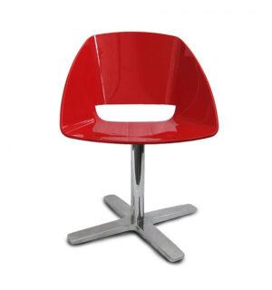 sedia-visitatore-alma-con-base-a-croce