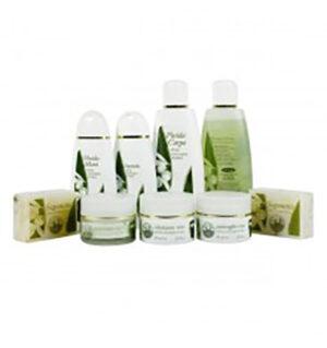 shampoo-bagno-doccia