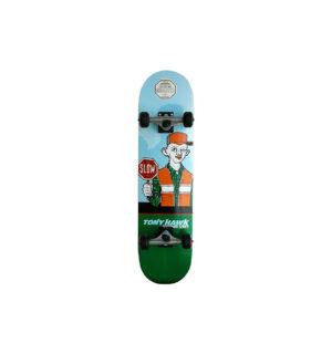 skate-crossguard
