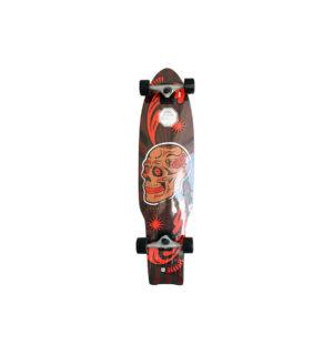 skate-longboard-dayofdead