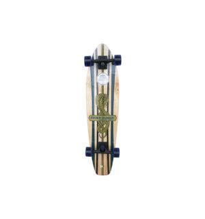 skate-longboard-snake
