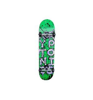skate-slime