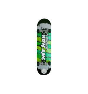 skate-striped