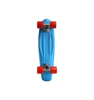 skate-torpedo-board-blue