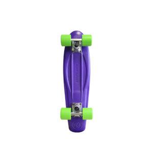 skate-torpedo-board-purple