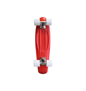 skate-torpedo-board-red