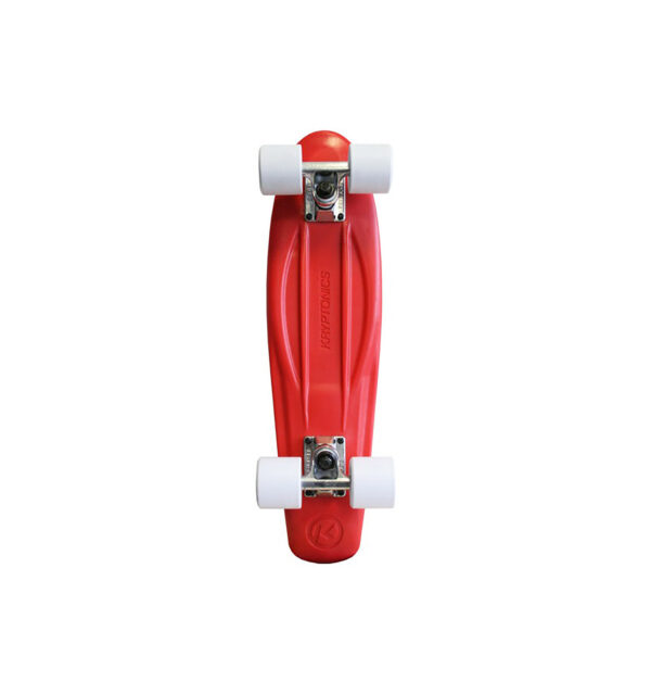 skate-torpedo-board-red