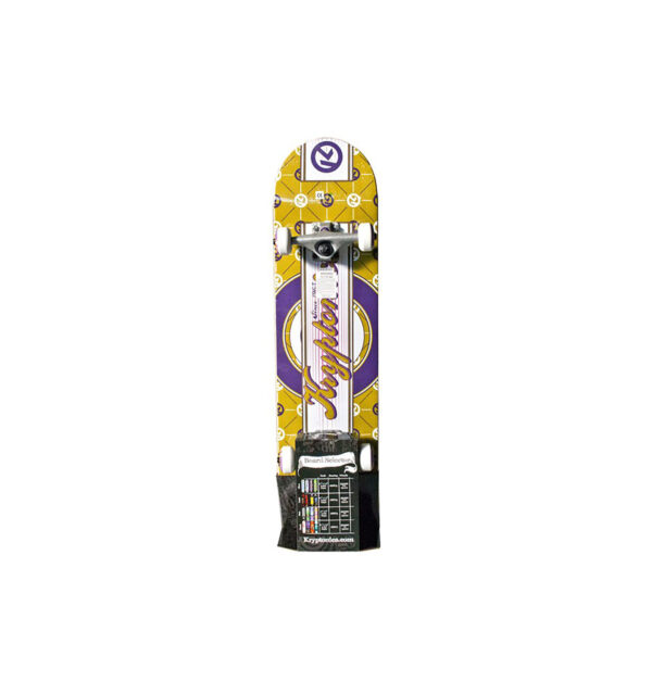skateboard-label-star-series-kryptonics