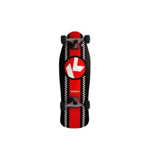 skateboard-retro-49-special-k-cruiser-kryptonics