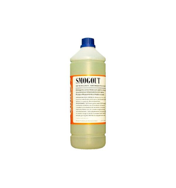 smogout-detergente-concentrato