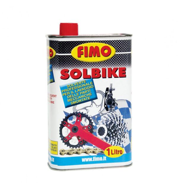 solbike-solvente-di-pulizia