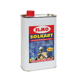 solkart-solvente-per-parti-meccaniche-kart-