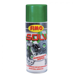 solv-pulente-sgrassante-spray