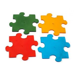 sottobicchiere-puzzle-confezione-6-pezzi