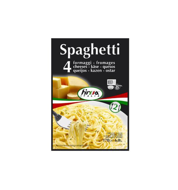 spaghetti-ai-4-formaggi