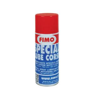 special-lube-corse-lubrificante-speciale-
