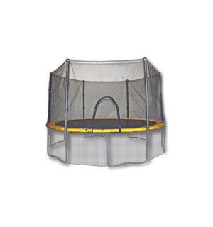 trampolino-a-molle-airzone-