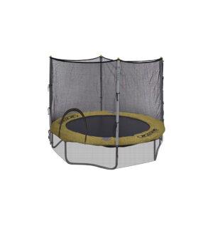 trampolino-a-molle-airzone