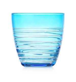 tumbler-azzurrobianco-latte-pz6-gbt008b