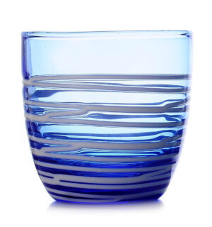 tumbler-azzurrospirale-bianca-pz6