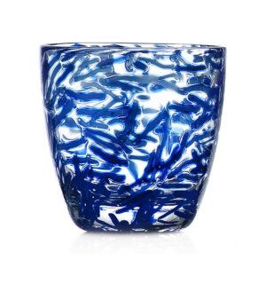tumbler-bastoncini-blu-pz6-gbt014