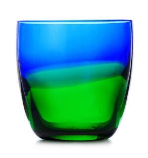 tumbler-bicolore-verdeblu-pz6