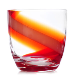 tumbler-biscione-rossobianco-pz6