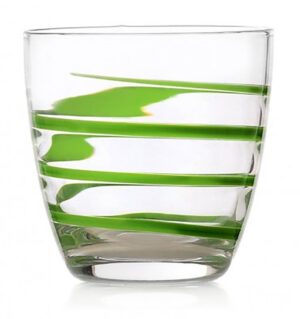 tumbler-elica-verde-pz6-gbt012
