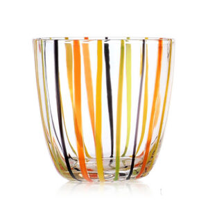 tumbler-multicolor-verticale-pz6-gbt004