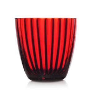 tumbler-rosso-righe-nere-pz6-gbt003