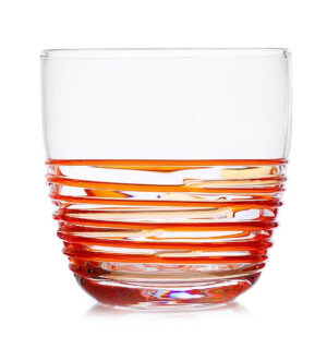 tumbler-trasparenterighe-arancio-pz6