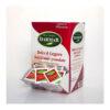 zucchero-e-dolcificanti-1819-dolcificante-bustine-in scatola