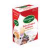 zucchero-e-dolcificanti-1819-dolcificante-bustine-in-scatola