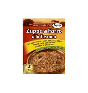 zuppa-di-farro-alla-toscana