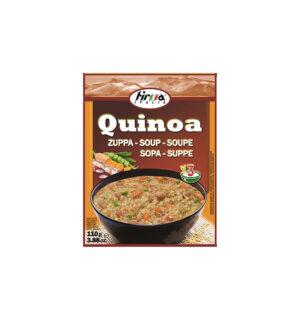 zuppa-di-quinoa